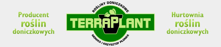 terraplant.pl